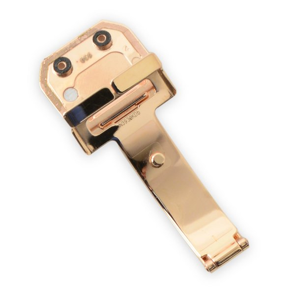Galaxy Gear (1st Gen) Snap Connector / Gold