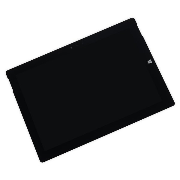Surface 3 LCD Screen and Digitizer