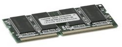 PC100 128 MB RAM Chip