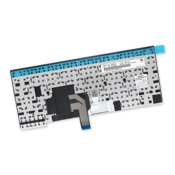 Lenovo Keyboard - 04Y0824