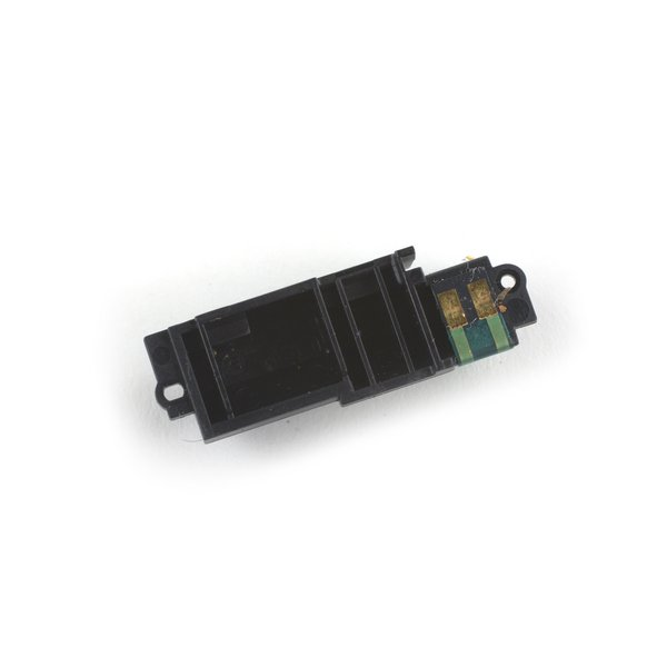 PlayStation Vita Left Touchpad Sensor