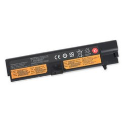 Lenovo Thinkpad E570, E570C, and E575 Replacement Battery / Part Only