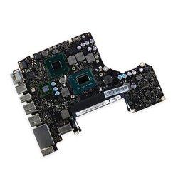 "MacBook Pro 13"" Unibody (Mid 2012) 2.9 GHz Logic Board"