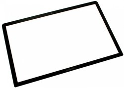 "MacBook Pro 15"" Unibody Front Display Glass"
