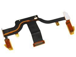 Sony PSP Go Display Ribbon Cable
