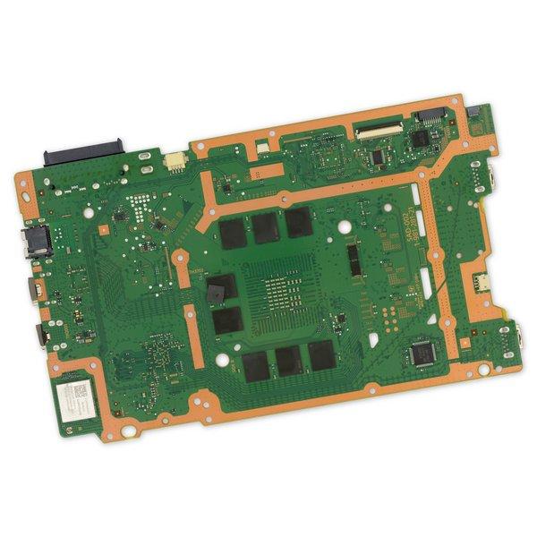 PlayStation 4 Slim (CUH-20xx) Motherboard / SAD-002