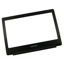Samsung Chromebook XE503C12 LCD Bezel / A-Stock / Black