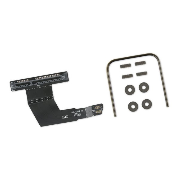 Mac mini Dual Drive Kit / Part Only