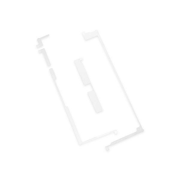 iPad 3/4 Adhesive Strips