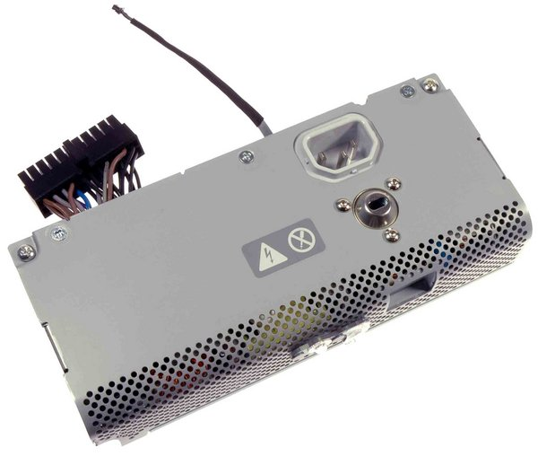 """iMac G5 17"""" Power Supply with ALS"""
