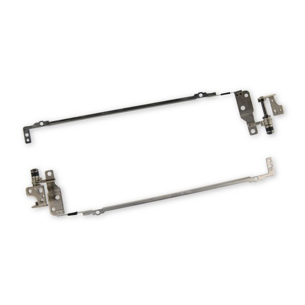 Samsung Chromebook XE500C13 Display Hinge Set