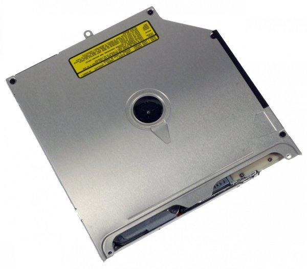 "MacBook Pro 13"" Unibody 8x SATA SuperDrive (Used)"