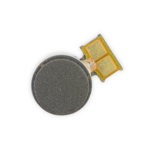 Galaxy S6/S6 Edge Vibrator