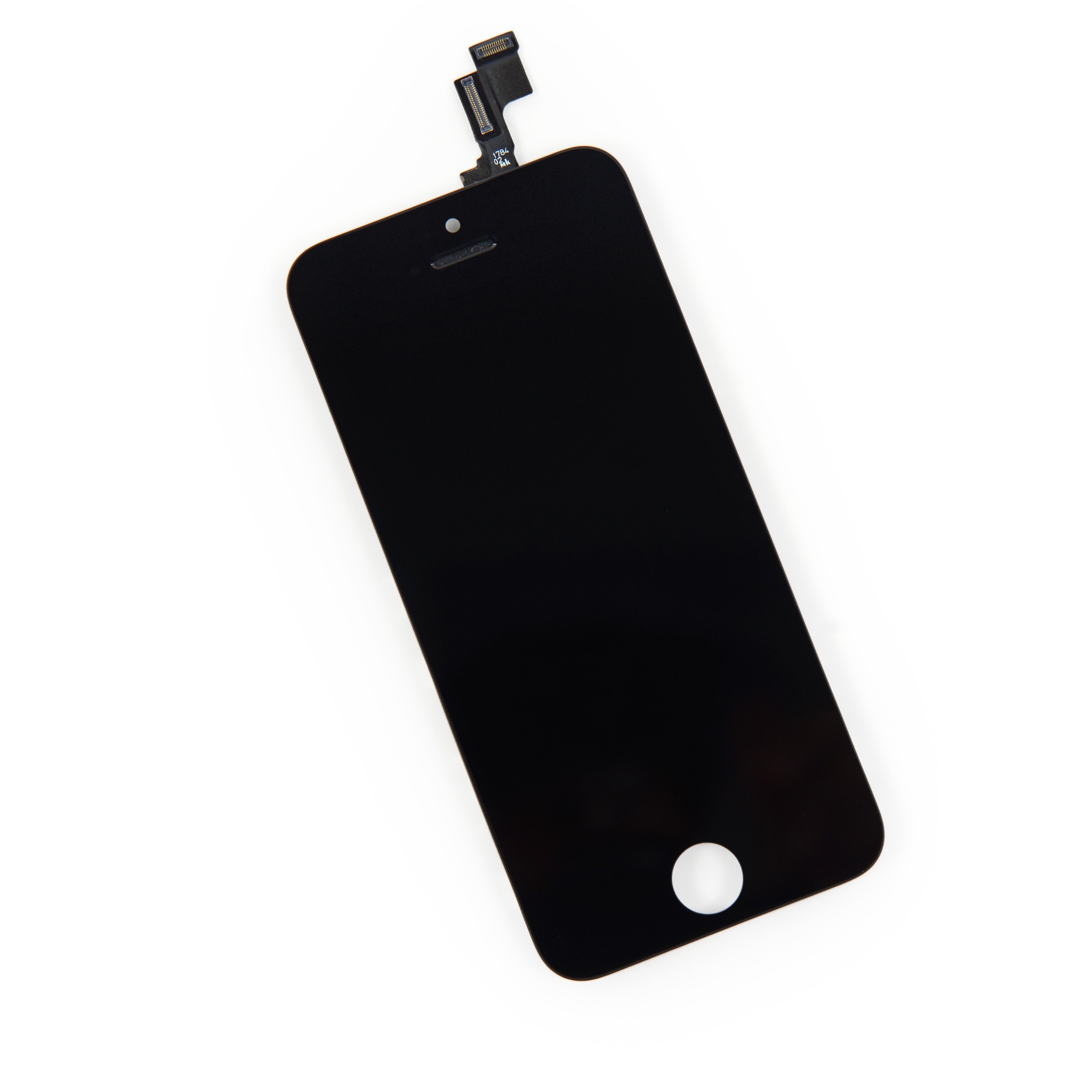 iPhone 5s LCD and Digitizer Afbeelding