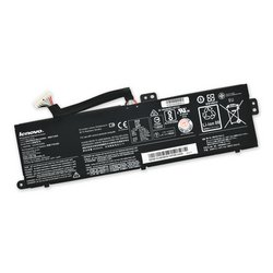 "Lenovo 100S 11"" Chromebook Replacement Battery"