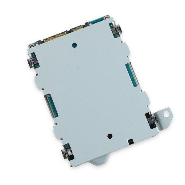 PlayStation 4 SAA-001/SAB-001 Hard Drive and Bracket / 500 GB