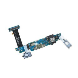Galaxy S6 Charging Daughter Board (AT&T)