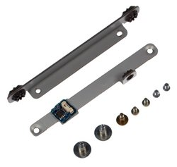 "iMac G5 20"" 1.8 GHz Hard Drive Bracket"