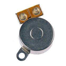 iPhone 4S and iPhone 4 (CDMA) Vibrator