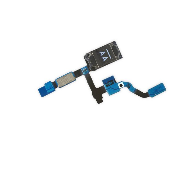 Galaxy Note5 Earpiece Speaker