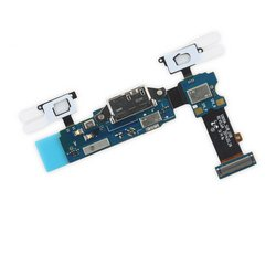 Galaxy S5 Charging Assembly (AT&T)
