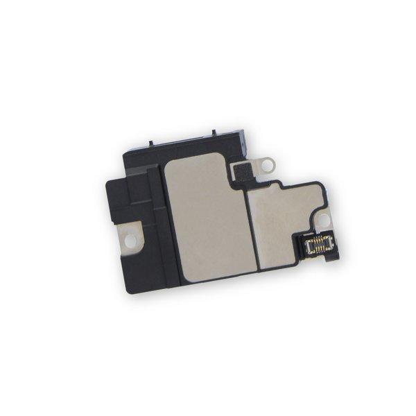 iPhone X Loudspeaker