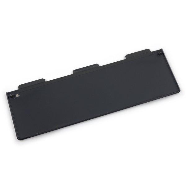 Surface Pro Kickstand