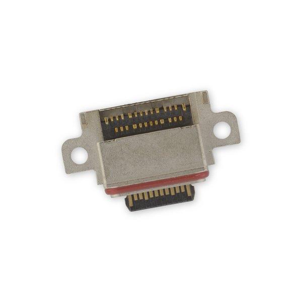 Galaxy S10/S10+/S10e USB-C Port