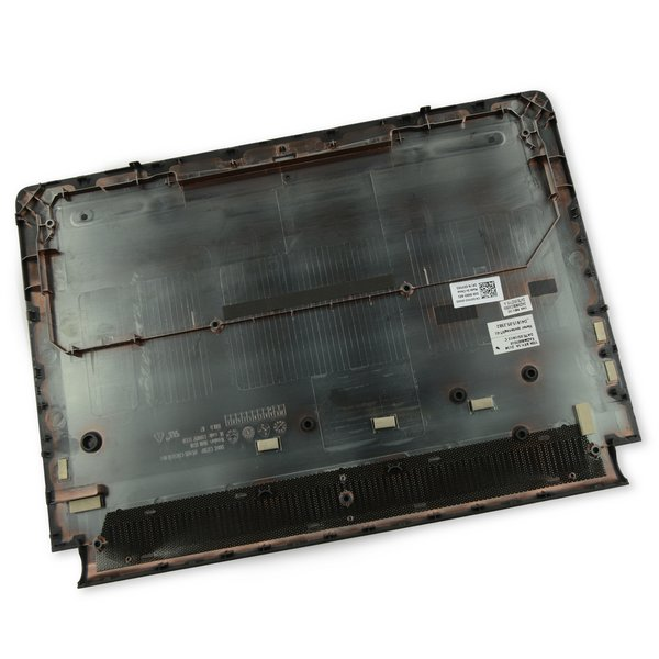 Dell Chromebook 11 3120 Bottom Cover