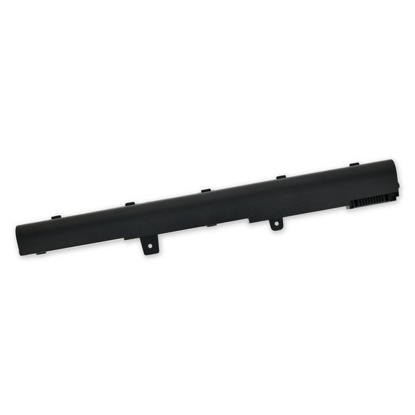 Asus D550M, D550MA and F551MAV Replacement Battery / Part Only