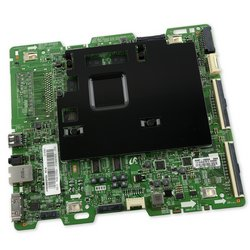 Samsung UN55KS8500F 55-inch 4K SUHD TV Motherboard