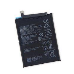Huawei nova Replacement Battery