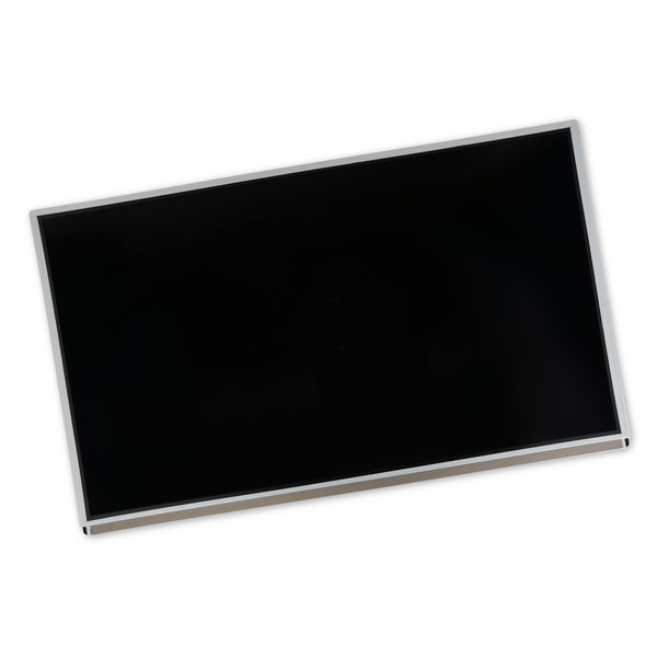"iMac Intel 27"" EMC 2429 LCD Assembly"