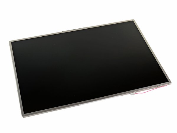 "MacBook Pro 17"" (Model A1151/A1212/A1229/A1261) LCD Panel"