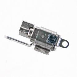 iPhone 5/5s/SE Vibrator