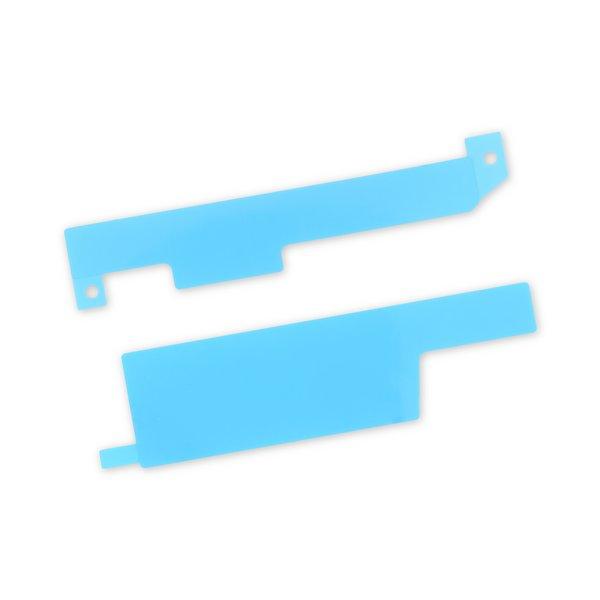 Moto G6 Play Battery Adhesive Strips