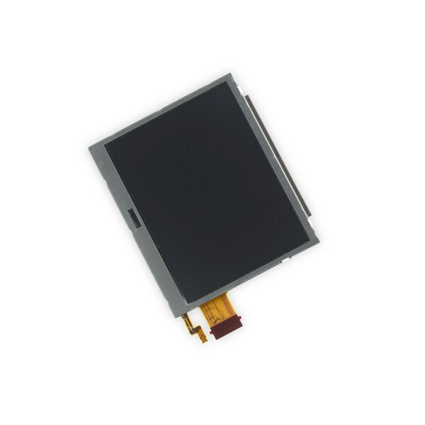 Nintendo DSi Lower LCD / New