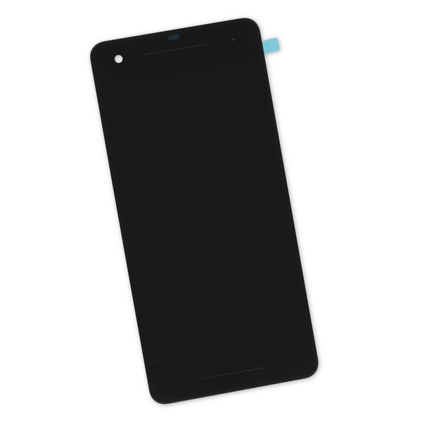 Google Pixel 2 Screen / Part Only / New