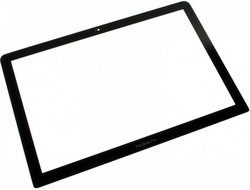 "MacBook Pro 13"" Unibody (A1278) Front Display Glass"