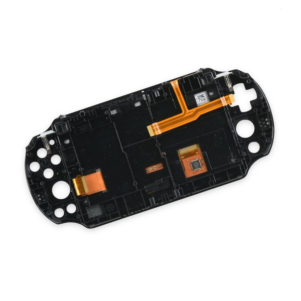 PlayStation Vita Slim (PCH-2001) Display Assembly