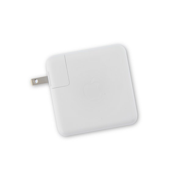 Apple USB-C 61 Watt AC Adapter