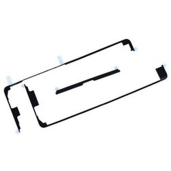 iPad Air Adhesive Strips