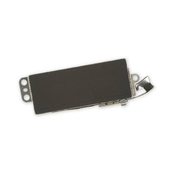iPhone XR Vibrator / New