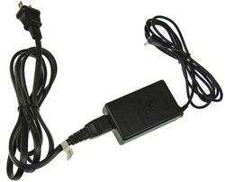 Sony PSP 1000/2000/3000 AC Adapter