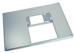 "MacBook Pro 15"" (Model A1211) Lower Case"
