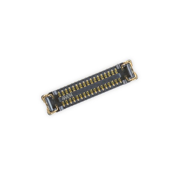 iPhone 5s Front Camera and Sensor FPC Connector