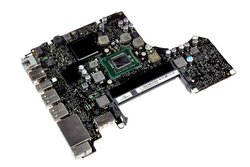 "MacBook Pro 13"" Unibody (Early 2011-Late 2011) 2.7 GHz Logic Board"