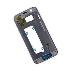 Galaxy S7 Midframe