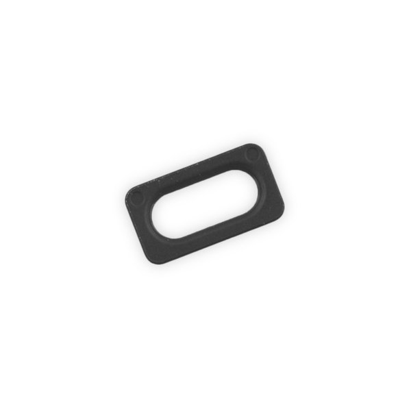 iPhone 7 Earpiece Speaker Gasket