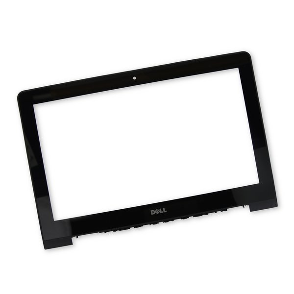 Dell Chromebook 11 CB1C13 LCD Bezel and Front Glass